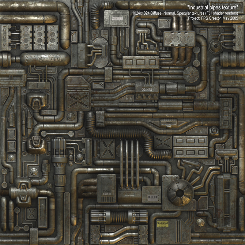 1000+ images about Admod - Piping on Pinterest | Herons ...